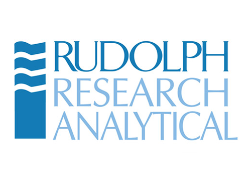 Rudolph Resear Analytical