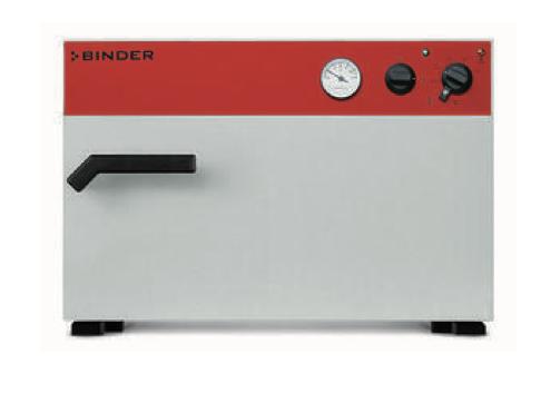 Incubadora-Binder-1