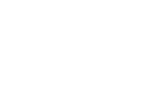 Orgoma